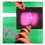 RED LASER RECORDS EP 5