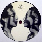 FACE TO FACE (CASSY REMIX)