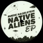 NATIVE ALIENS