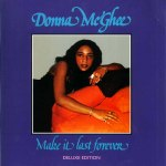 MAKE IT LAST FOREVER (DELUXE EDITION)