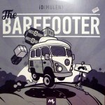 THE BAREFOOTER