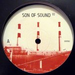 SON OF SOUND 02