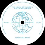 ADVENTURE PARTY / YOU'RE GONNA MISS ME