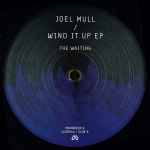 WIND IT UP EP