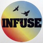 INFUSE 006