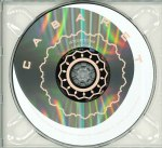 INTEGRITITHM (MIXED CD VERSION)