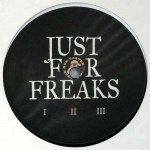 JUST FOR FREAKS 2