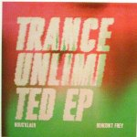 TRANCE UNLIMITED EP