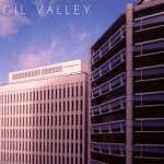 GIL VALLEY