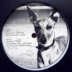 THE KENNEL CLUB EP