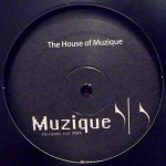 THE HOUSE OF MUZIQUE