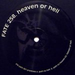 HEAVEN OR HELL: THE PATH REMIXES