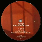 COLLECTIVELY EP