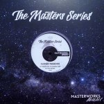 THE MASTER SERIES VOL 1
