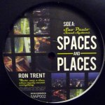SPACES AND PLACES PT. 2