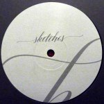 LESSING (MELCHIOR PRODUCTIONS LTD. RMX)