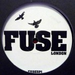 5 YEARS OF FUSE PART 1