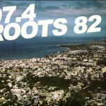 ROOTS 82