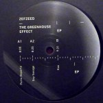 THE REENHOUSE EFFECT EP