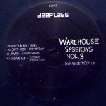 WAREHOUSE SESSIONS VOL. 3