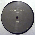 EXCEPTLIVE002