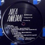 ANHEDRAL