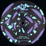 PROJECTIONS EP