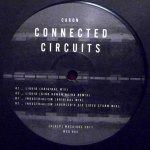 CONNECTED CIRCUITS
