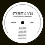 SYNTHETIC GOLD 4