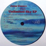 UNLIMITED SKY EP