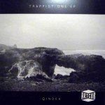 TRAPPIST ONE EP