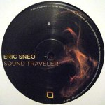 SOUND TRAVELER (VINYL SAMPLER)
