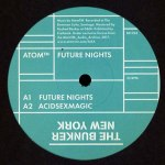 FUTURE NIGHTS 12