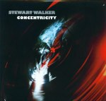 CONCENTRICITY (中古盤)