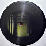 MUSIC FROM THE BASEMENT PART 3 (中古盤)