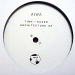TIME-BASED ARCHITECTURE EP
