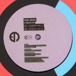 Z BEATS EP (FEAT. TRUNCATE REMIX)