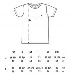 LOBSTER THEREMIN LOGO WHITE S