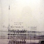 DETROIT LOST TAPES (COLORED EDITION)