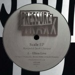 SCALE EP