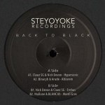 BACK TO BLACK VOL. 02