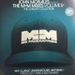 THE M&M MIXES VOLUME IV: THE ULTIMATE COLLECTION PART A
