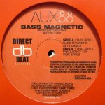 BASS MAGNETIC