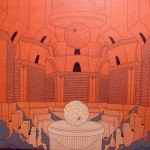 LIBRARY OF BABEL EP