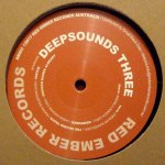 DEEPSOUNDS THREE