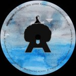 PARANOID THEATRICS OF THE ELECTRONIC KIND EP