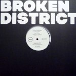 BROKEN DISTRICT 01