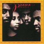 PRANA PEOPLE (REISSUE)