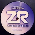ATTACK THE DANCEFLOOR VOL.11