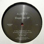 SLOPE 46 EP